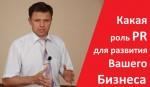 Олег Бугай